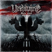 Review: Undivine - Into Dust