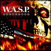Review: W.A.S.P. - Dominator