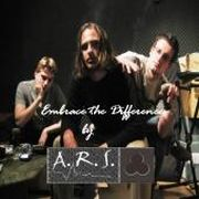 Review: A.R.S. - Embrace the Difference