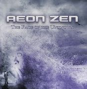 Review: Aeon Zen - The Face Of The Unknown