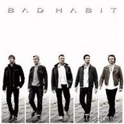 Bad Habit: Timeless
