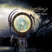 Review: Darkology - Altered Reflections