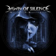 Review: Dawn Of Silence - Wicked Saint Or Righteous Sinner