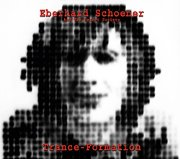 Review: Eberhard Schoener And The Secret Society - Trance-Formation