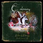 Review: Edensong - Echoes Of Edensong (From the Studio and Stage)