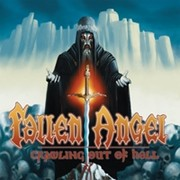 Fallen Angel: Crawling Out Of Hell