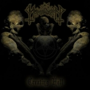 Review: Haradwaith - Creating Hell