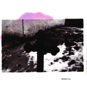 Review: Ihsahn - After