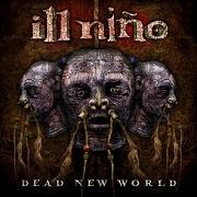 Review: Ill Niño - Dead New World