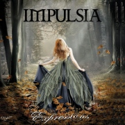 Review: Impulsia - Expressions