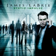 Review: James LaBrie - Static Impulse