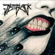 Review: Jettblack - Get Your Hands Dirty