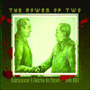 Review: Karmakanic & Agents Of Mercy - The Power Of Two: Live in U.S. 2009