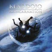 Review: Kens Dojo - Reincarnation