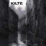 Review: Kilte - Absence