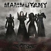 Review: Mammutant - Atomizer