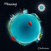 Review: Manning - Charlestown
