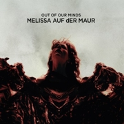 Review: Melissa Auf der Maur - Out Of Our Minds