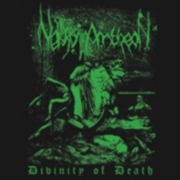 Review: Nekromantheon - Divinity Of Death