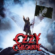 Ozzy Osbourne: Scream