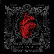 Review: Painside - Dark World Burden