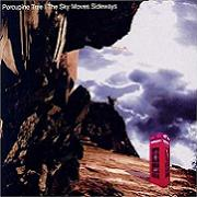 Porcupine Tree: The Sky Moves Sideways (Re-Release)