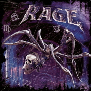 Rage: Strings To A Web