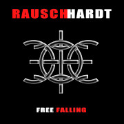Review: Rauschhardt - Free Falling