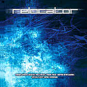Review: Relocator - Relocator
