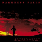 Sacred Heart: Darkness Falls