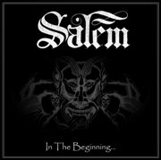 Review: Salem - In The Beginning