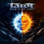 Review: Tarot - Gravity Of Light