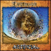 Review: Unitopia - Artificial