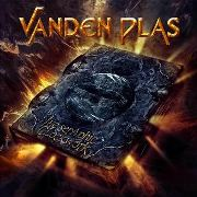 Review: Vanden Plas - The Seraphic Clockwork