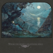 Review: Various Artists - Whom The Moon A Nightsong Sings