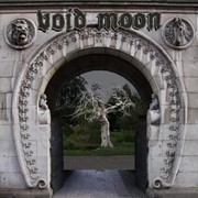 Void Moon: Through The Gateway