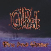 Review: Wild Champagne - Fire And Water