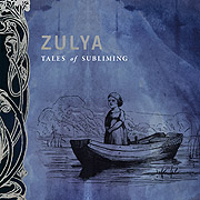 Zulya: Tales of Subliming