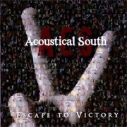 Review: Acoustical South - Escape To Victory