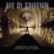 Review: Act Of Creation - Endstation