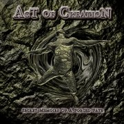 Review: Act Of Creation - Secret Memoirs Of A Forced Fate