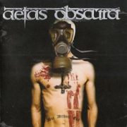 Review: Aetas Obscura - War Without End