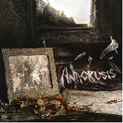 Review: Anacrusis - Hindsight