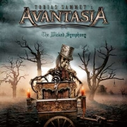 Review: Avantasia - The Wicked Symphony