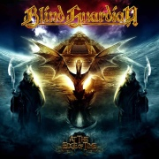 Review: Blind Guardian - At The Edge Of Time