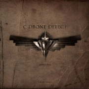 Review: C-Drone-Defect - Dystopia