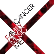 Cancer (CH): Family, Music, Me