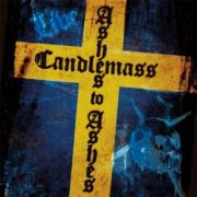 Review: Candlemass - Ashes To Ashes - Live
