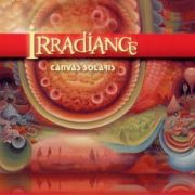 Review: Canvas Solaris - Irradiance