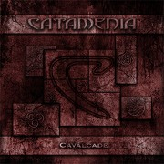 Review: Catamenia - Cavalcade